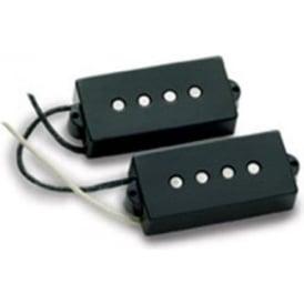 Seymour Duncan SPB-2 BASSLINES Hot Pickup for Precision Bass