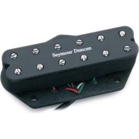 Seymour Duncan ST59-1 Little '59 Black Bridge Pickup for Telecaster Guitar