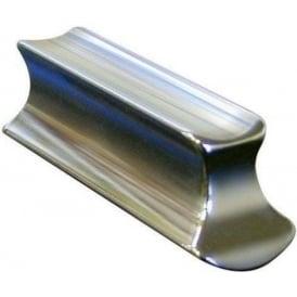 Shubb SP-3 Tone Bar Slide