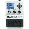 Singular Sound BeatBuddy MK2 Guitar Pedal Drum Machine