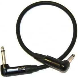 "Smart Cable Patch Cable 18"" Angled-Angled"