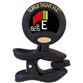 Snark ST8HZ Super Tight Hertz All Instrument Tuner