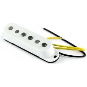 Seymour Duncan Jimi Hendrix Signature Strat Single Coil
