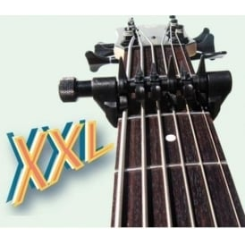 Spider XXL Spider Capo - 6 String Basses, 7 & 8 String Guitars & More