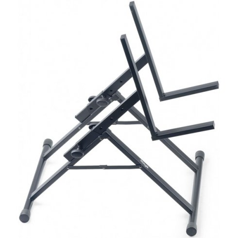 Stagg Adjustable Amp/Monitor Floor Stand