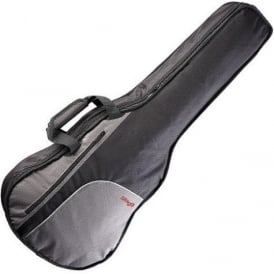 Stagg Basic Series Classical Guitar Gig Bag