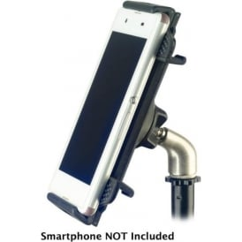 Stagg LOOK SMART 10 Smartphone/Tablet Holder