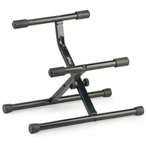 Stagg Low Professional Amp/Monitor Floor Stand GAS-4.2