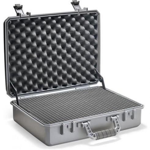 Stagg Multi Purpose Case for Microphones, Effects Pedals, Cables and More…