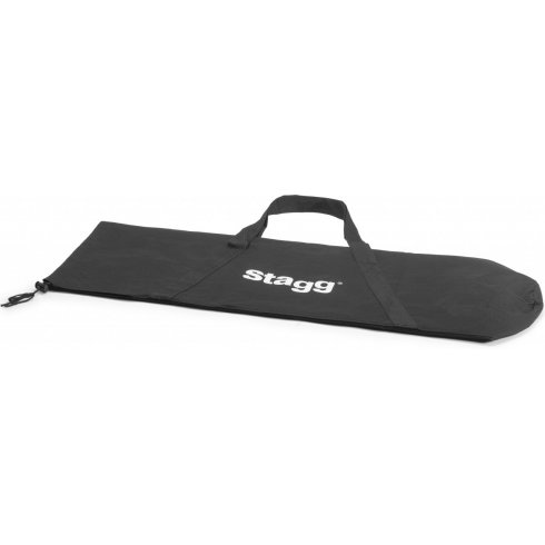 Stagg Multi Use Carry Bag