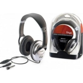 Stagg SHP-2300H Stereo Headphones
