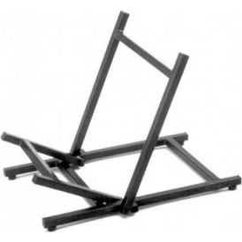Stagg Foldable Guitar Amp/Monitor Floor Stand GAS-3.2