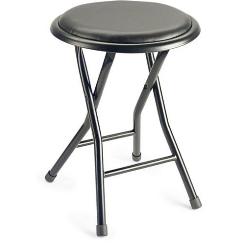 Stagg General Purpose Round Stool