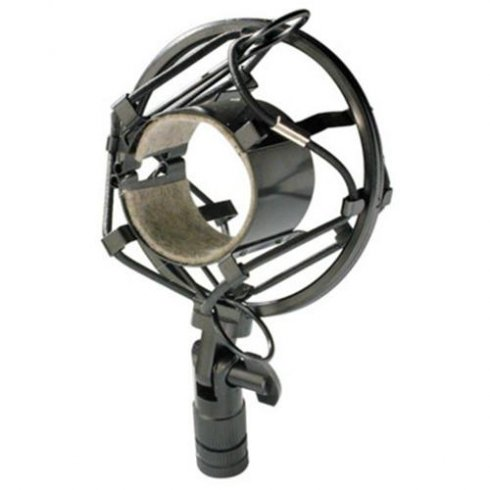 Stagg SHOCK MOUNT MCO STUDIO MIC