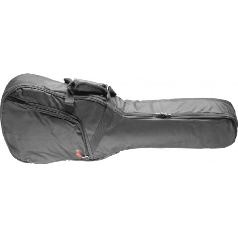 Stagg STB-10W 1/2 Size Western Acoustic Guitar Bag