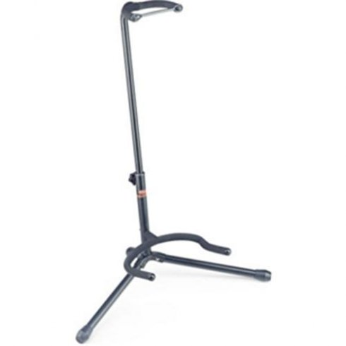 Stagg Tripod Black Guitar Stand SG-50-BK