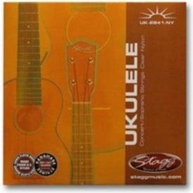 Stagg Ukulele Nylon Strings