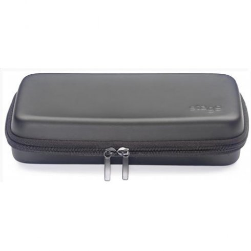 Stagg Utility Case for Guitar Accessories