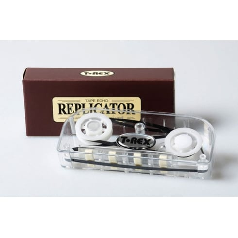 T-Rex Replicator Echo Replacement Cartridge