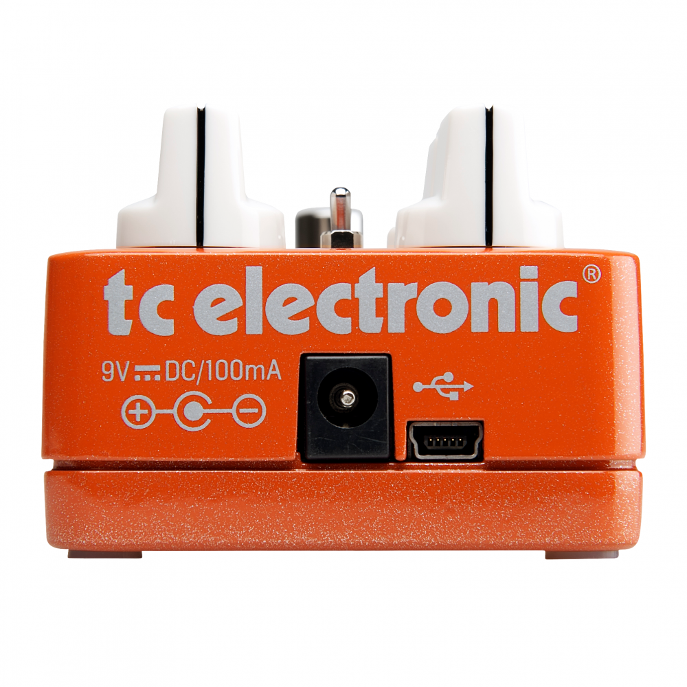 tc electronic shaker vibrato guitar effects pedal. Black Bedroom Furniture Sets. Home Design Ideas