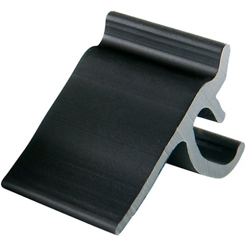 DrumClip Standard Drum Clip for Accessory Clips