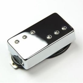 Tone Search '3+3' G116MNB Single Humbucker Bridge Pickup
